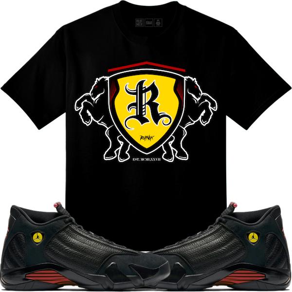jordan-14-last-shot-sneaker-tee-rufnek-3