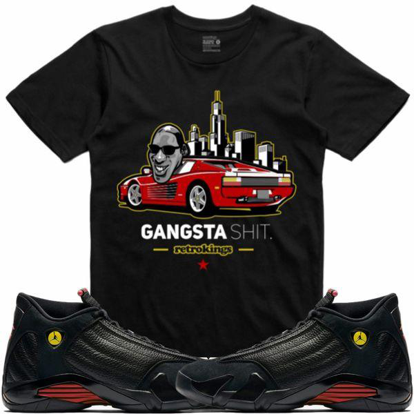 jordan-14-last-shot-sneaker-tee-shirt-retro-kings-2