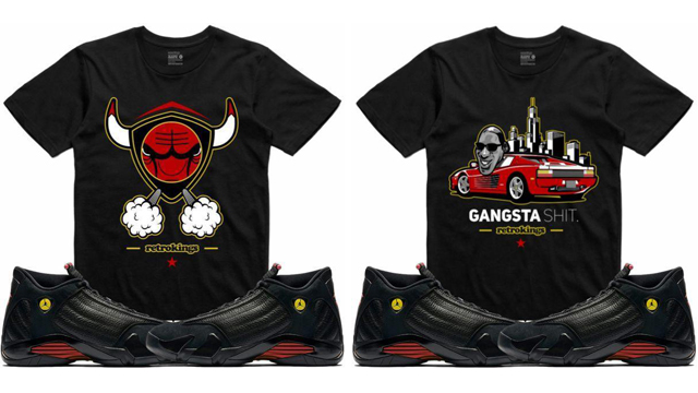 jordan-14-last-shot-sneaker-tee-tees-retro-kings