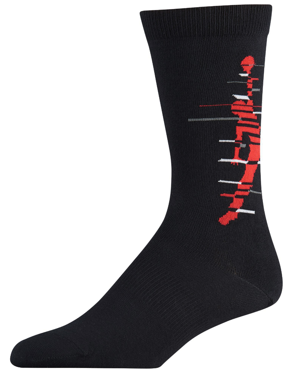 jordan-14-last-shot-socks