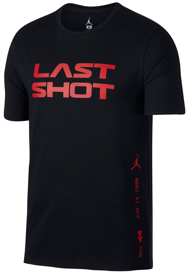 jordan-14-last-shot-verbiage-shirt-3