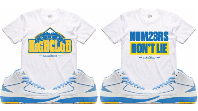 jordan-2-melo-sneaker-shirts-retro-kings