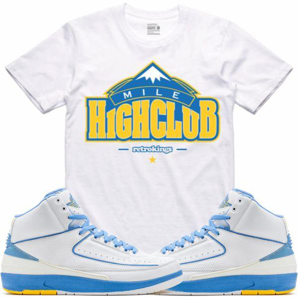 jordan-2-melo-sneaker-tee-shirt-retro-kings-1