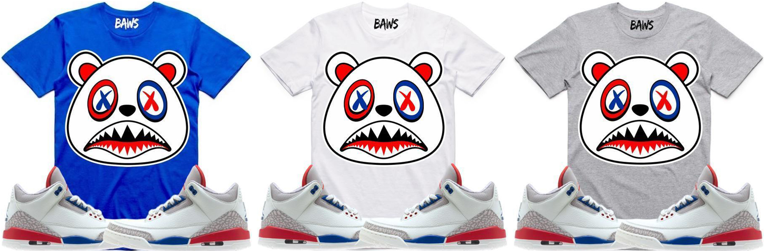 jordan-3-international-flight-baws-sneaker-shirts
