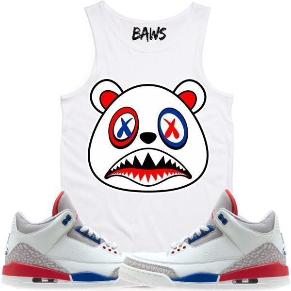 jordan-3-international-flight-baws-sneaker-tank-top-match