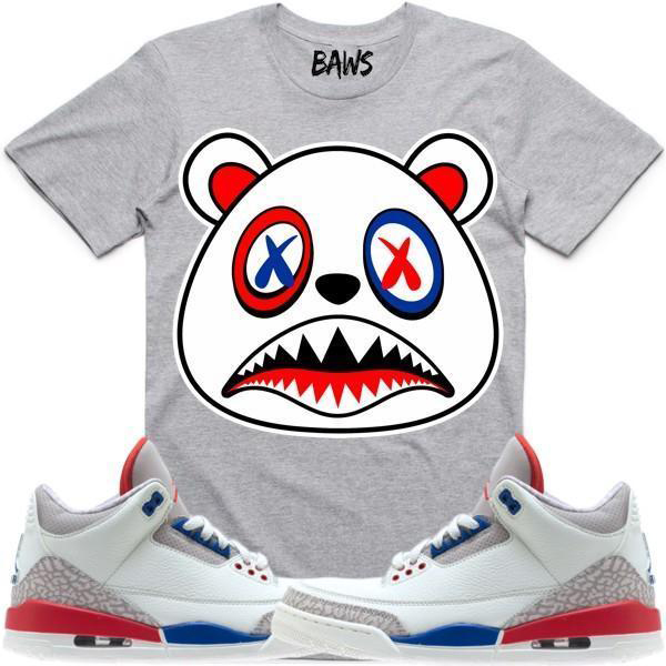 jordan-3-international-flight-baws-sneaker-tee-shirt-match-4
