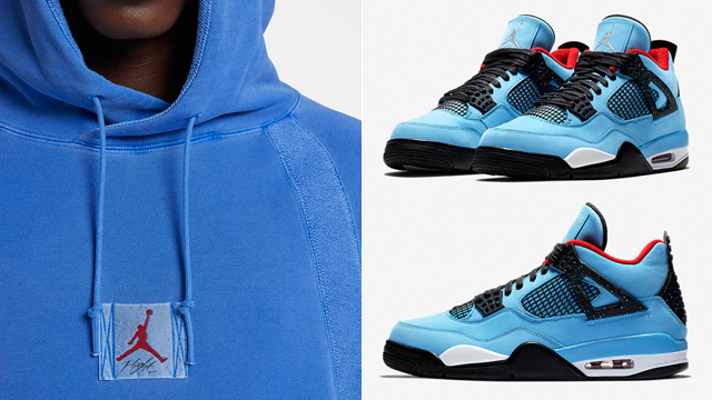 jordan-4-cactus-jack-hoodie