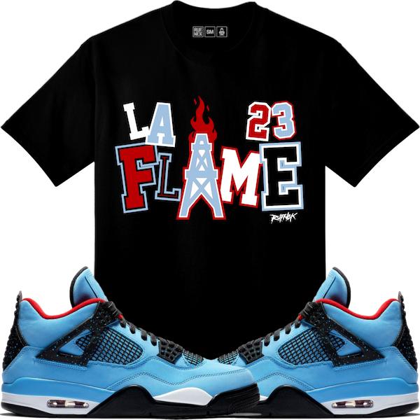 jordan-4-cactus-jack-travis-scott-sneaker-shirt-2