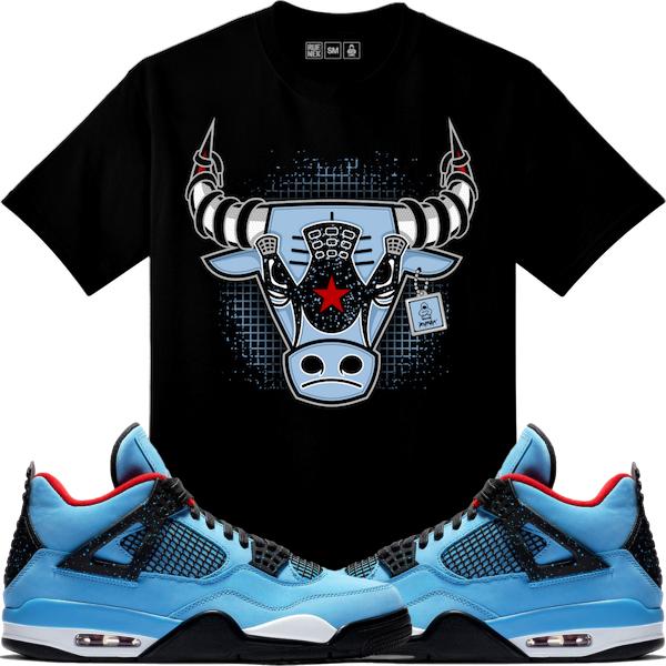jordan-4-cactus-jack-travis-scott-sneaker-shirt-3