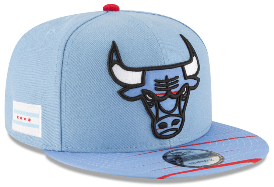 jordan-4-travis-scott-cactus-jack-bulls-hat-match-1