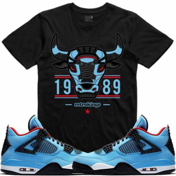 jordan-4-travis-scott-cactus-jack-sneaker-tee-shirt-retro-kings-2