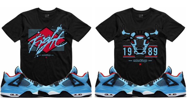jordan-4-travis-scott-cactus-jack-sneaker-tees-retro-kings