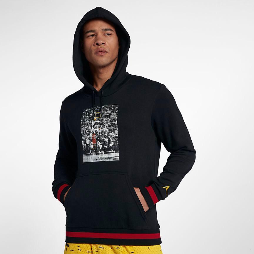 jordan-last-shot-hoodie-1