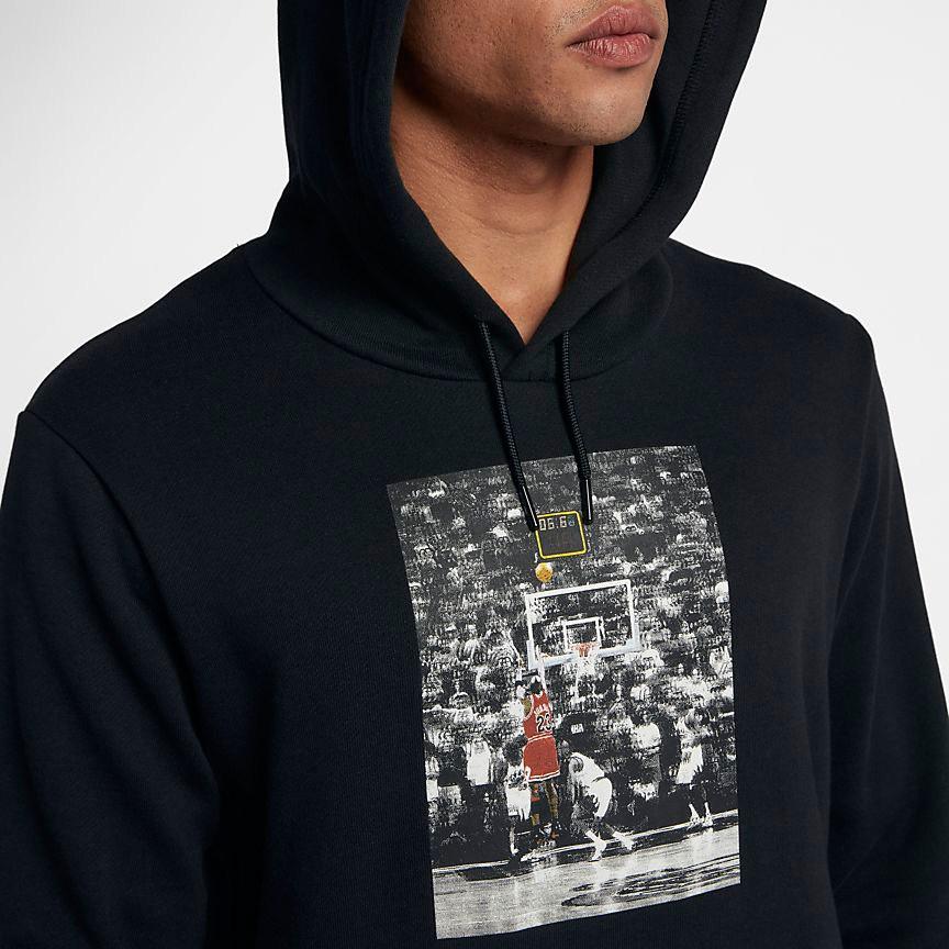 jordan-last-shot-hoodie-2
