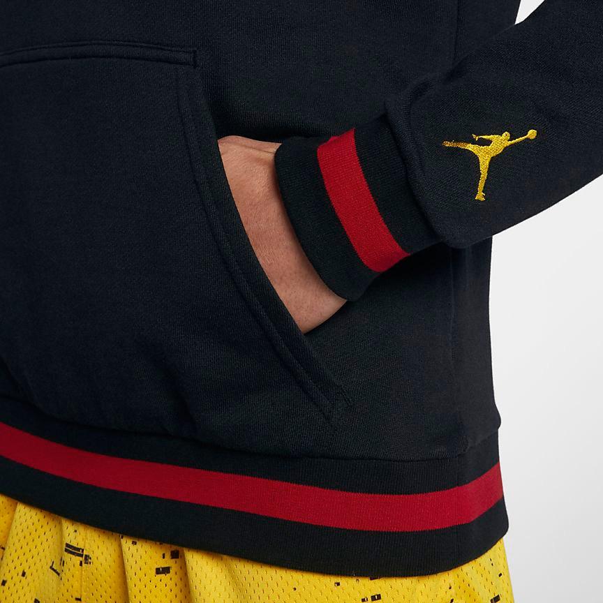 jordan-last-shot-hoodie-4