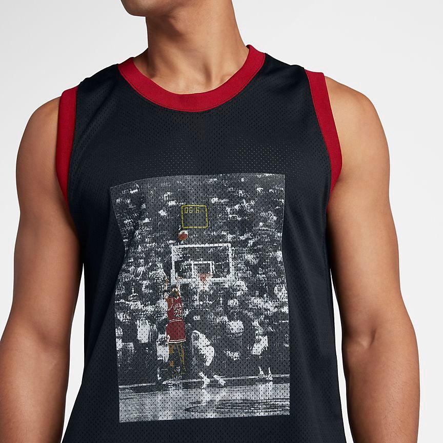 jordan-last-shot-mesh-jersey-black-1