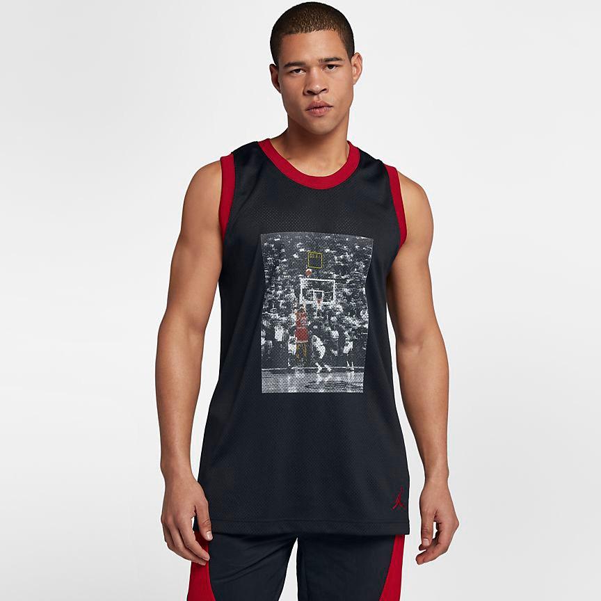 jordan-last-shot-mesh-jersey-black-2