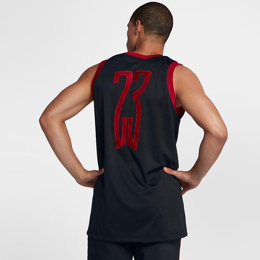 jordan-last-shot-mesh-jersey-black-3