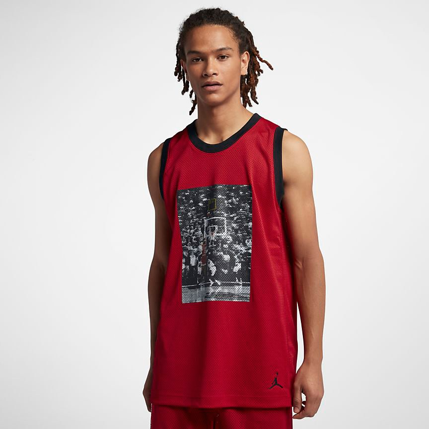 jordan-last-shot-mesh-jersey-red-2