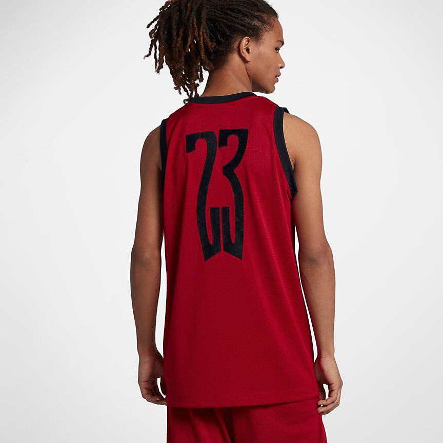 jordan-last-shot-mesh-jersey-red-3