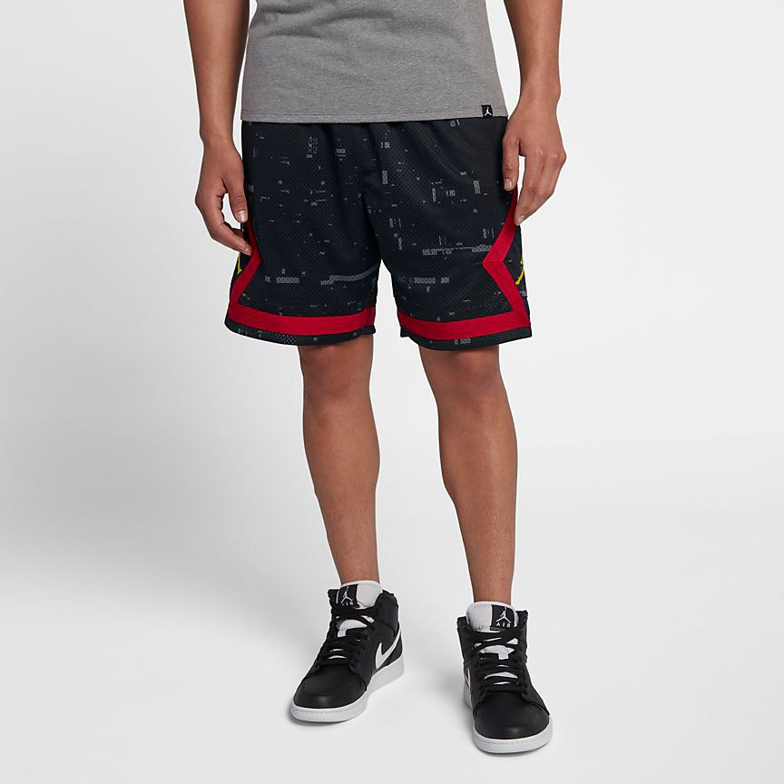 jordan-last-shot-shorts-black-1