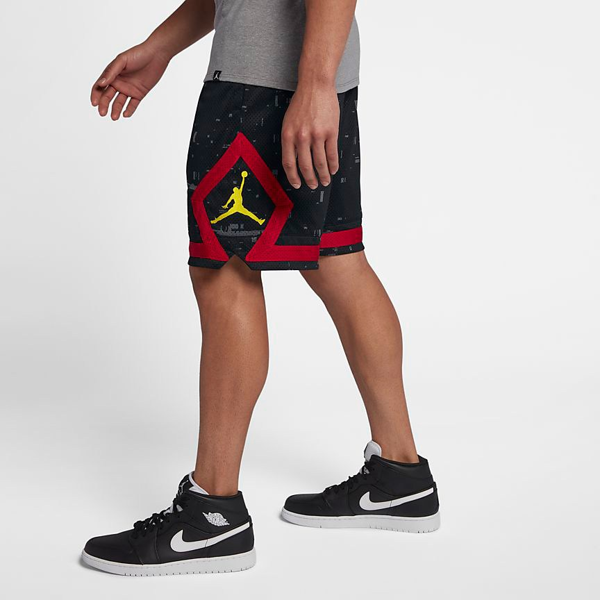 jordan-last-shot-shorts-black-2