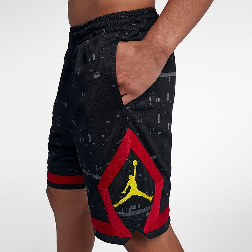 jordan-last-shot-shorts-black-3