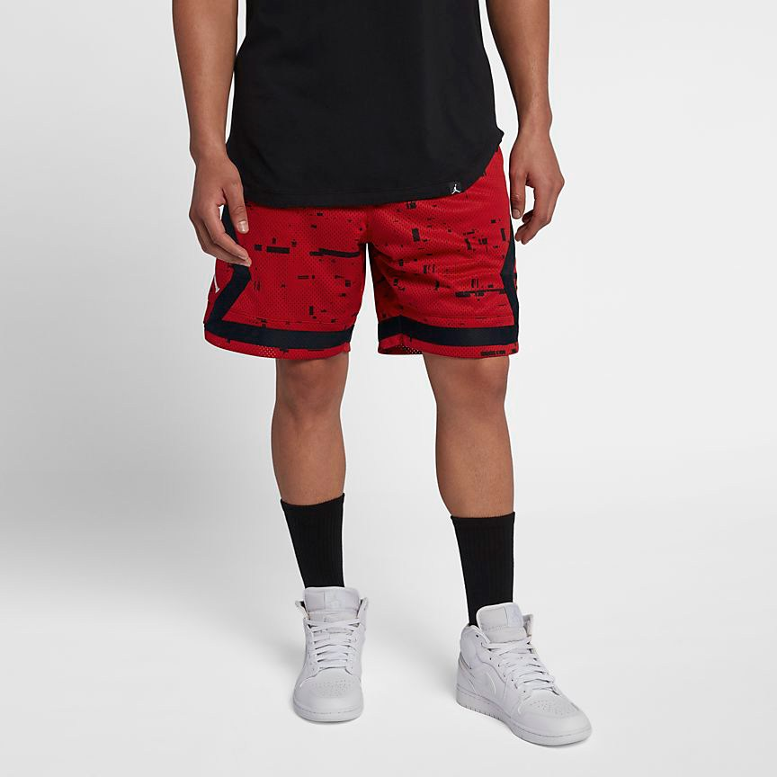 jordan-last-shot-shorts-red-1