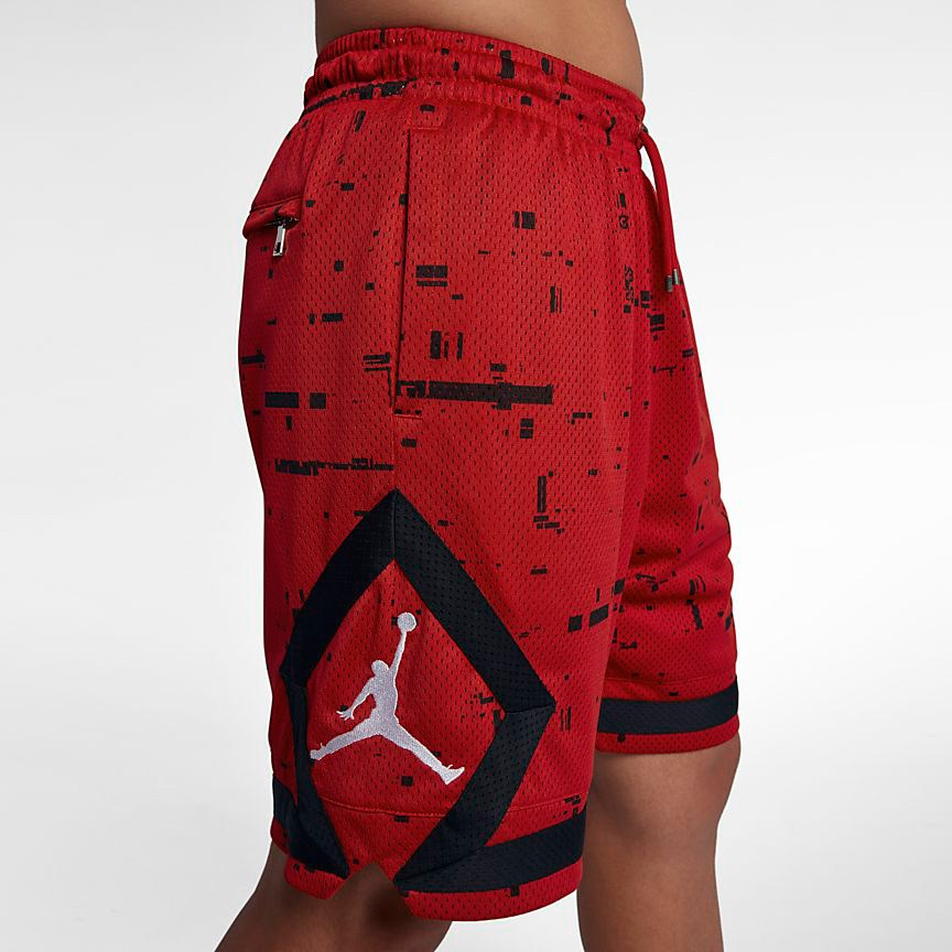 jordan-last-shot-shorts-red-2
