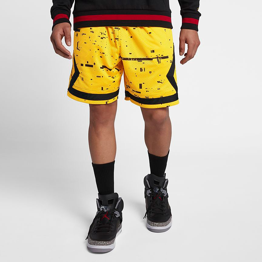 jordan-last-shot-shorts-yellow-1
