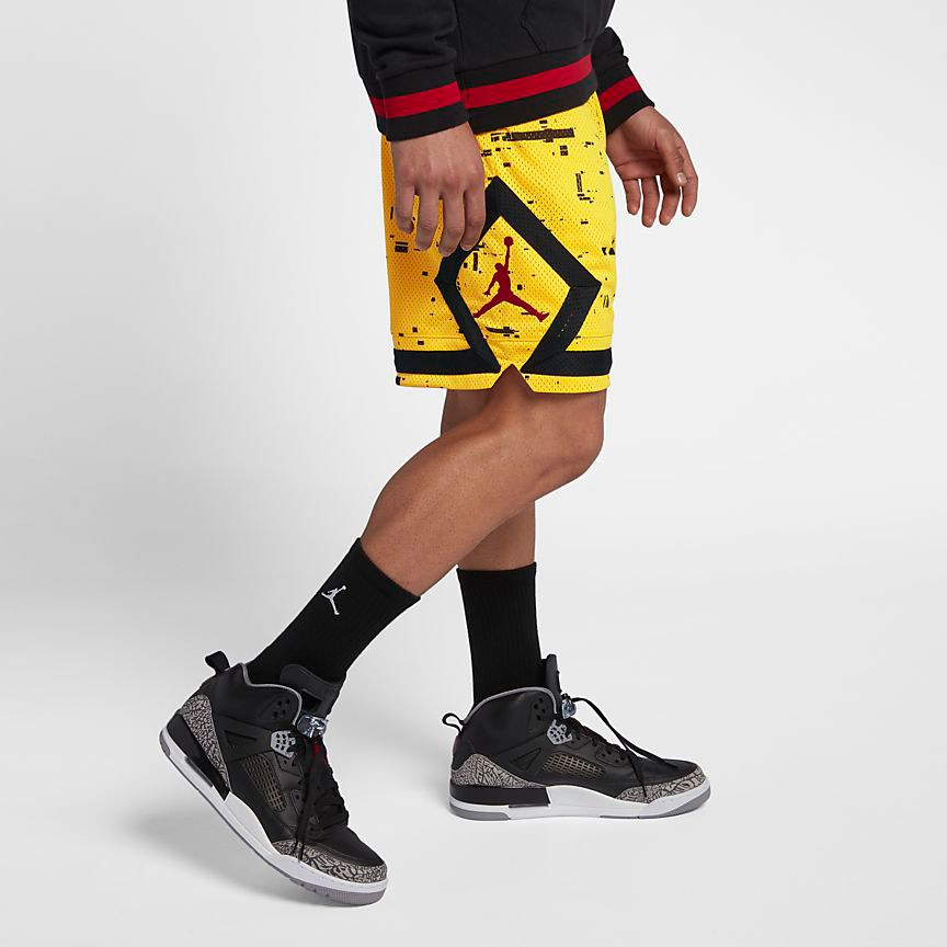 jordan-last-shot-shorts-yellow-2