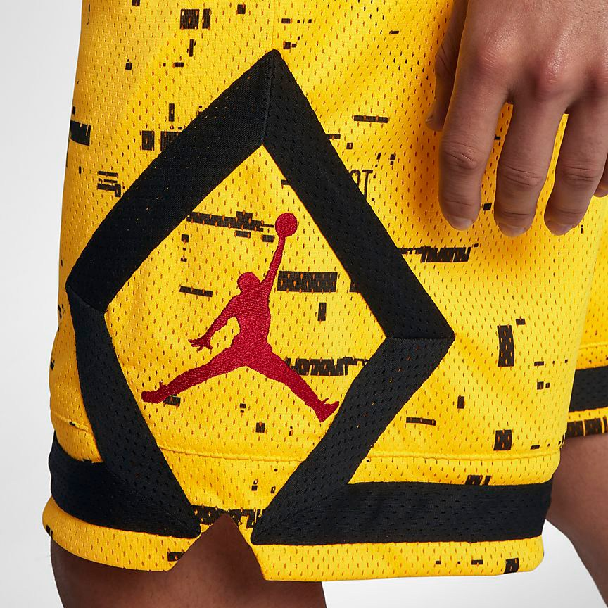 jordan-last-shot-shorts-yellow-3