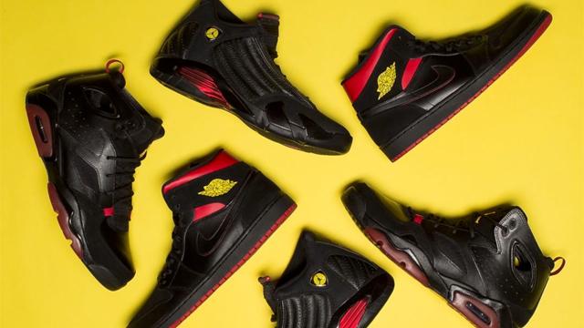 jordan-last-shot-sneakers