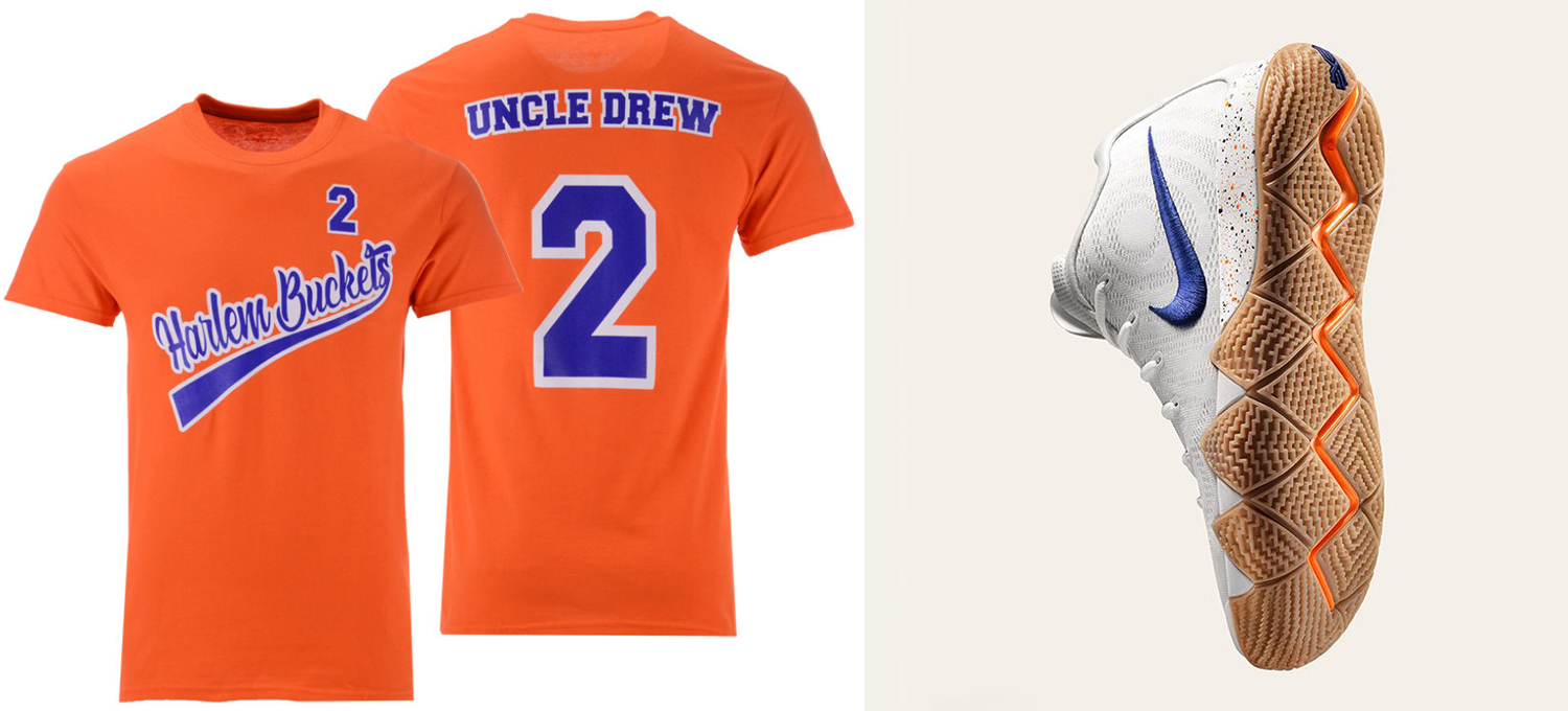 kyrie-4-uncle-drew-shirts