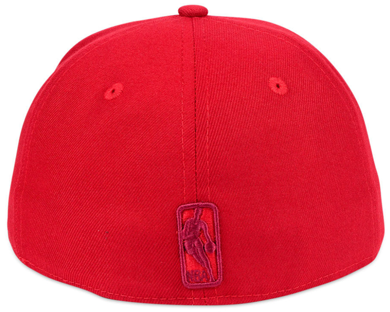 last-shot-jordan-14-bulls-hat-red-2