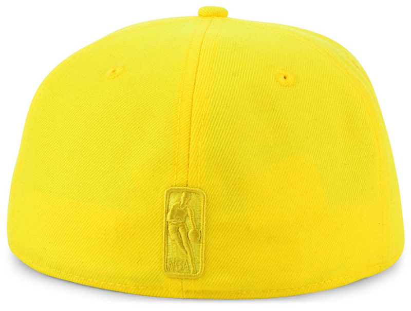 last-shot-jordan-14-bulls-hat-yellow-2