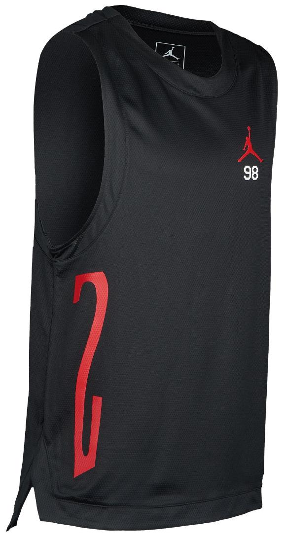 last-shot-jordan-14-jersey-3
