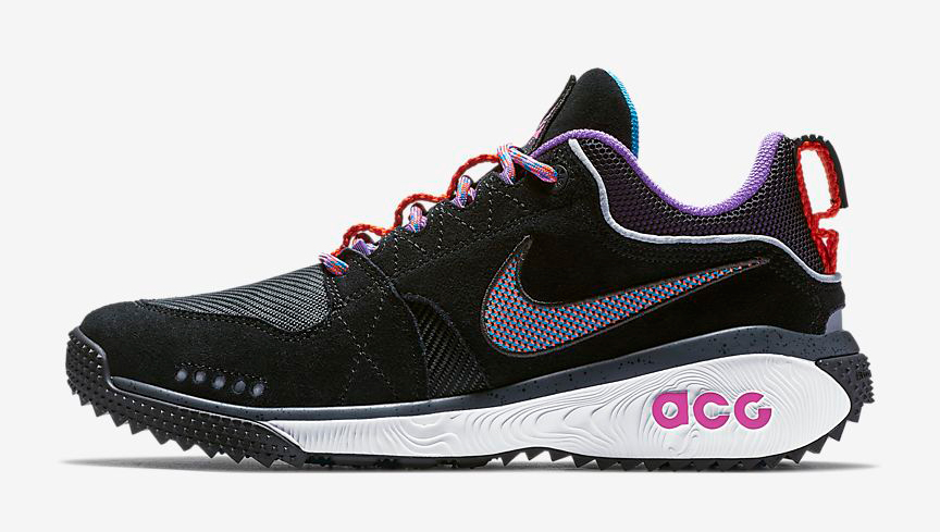 nike-acg-dog-mountain-release-date