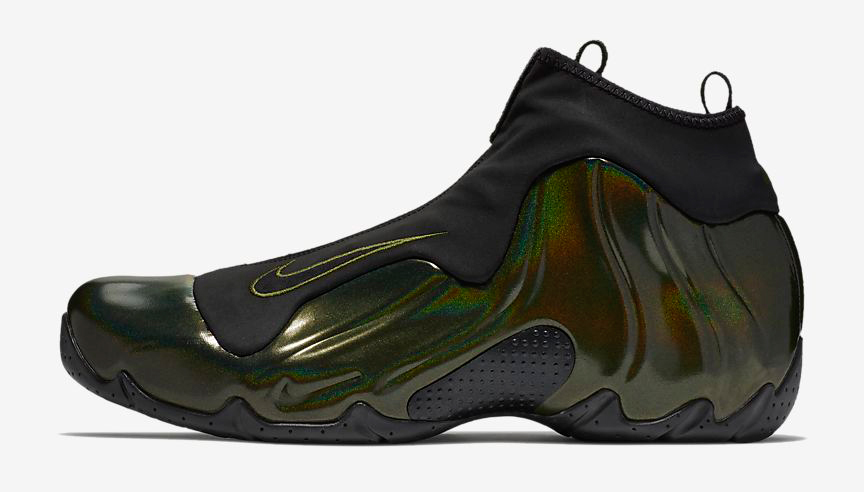 nike-air-flightposite-legion-green-release-date