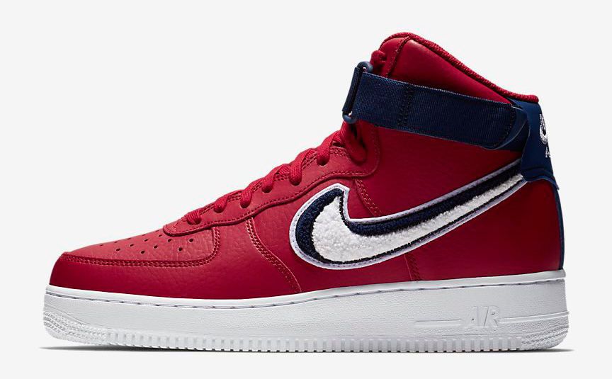 nike-air-force-1-high-chenille-swoosh-release-date
