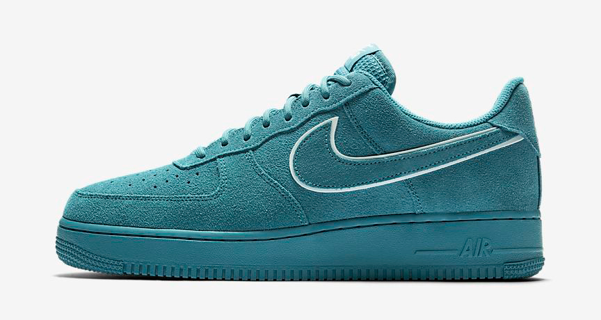 nike-air-force-1-lv8-noise-aqua