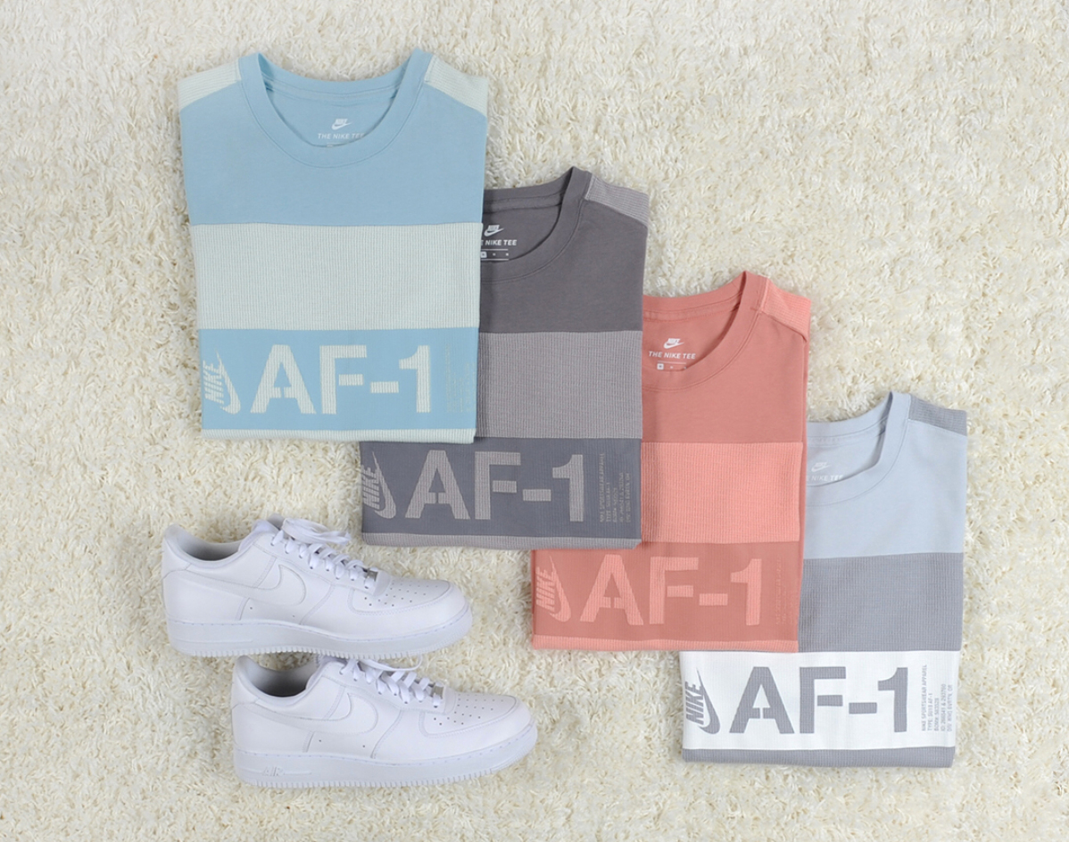 nike-air-force-1-modern-clothing