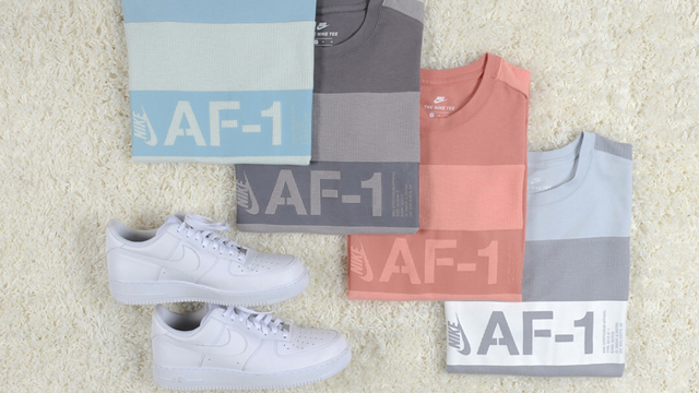 nike-air-force-1-modern-collection