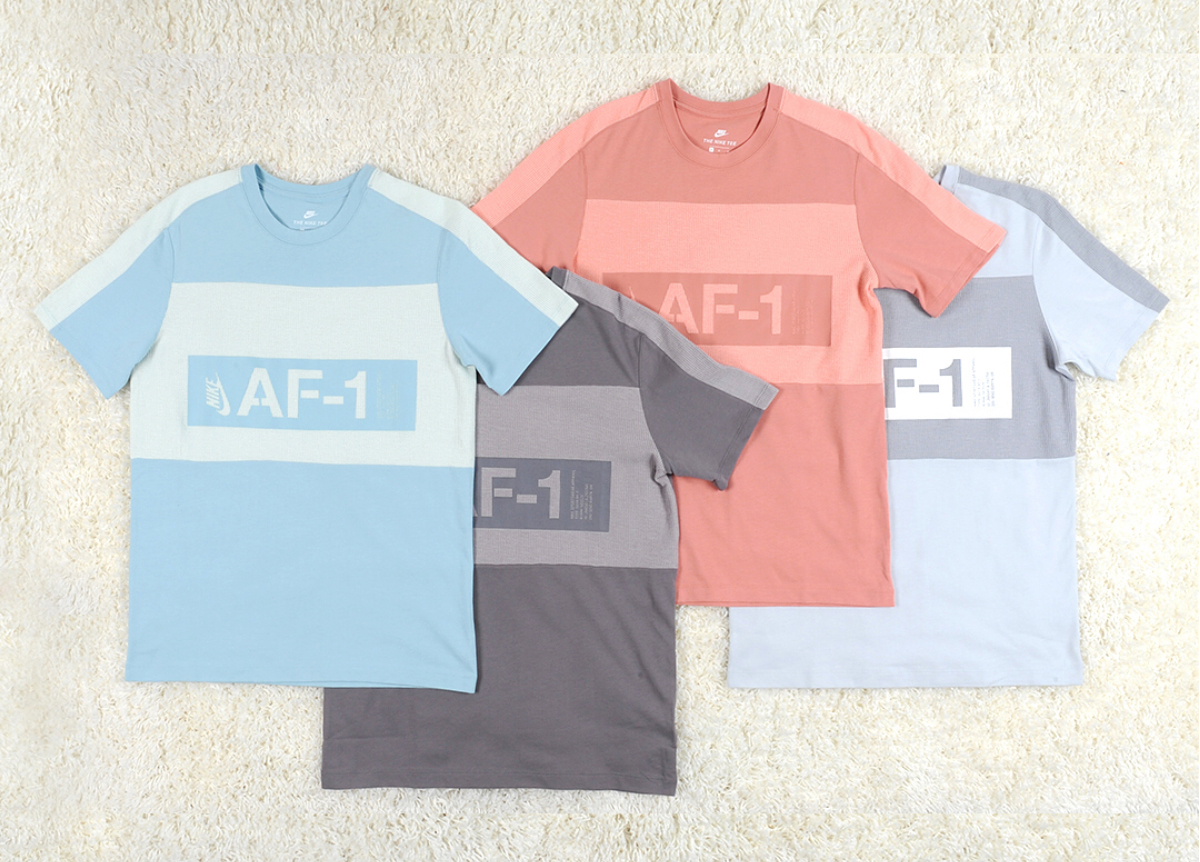 nike-air-force-1-modern-shirts