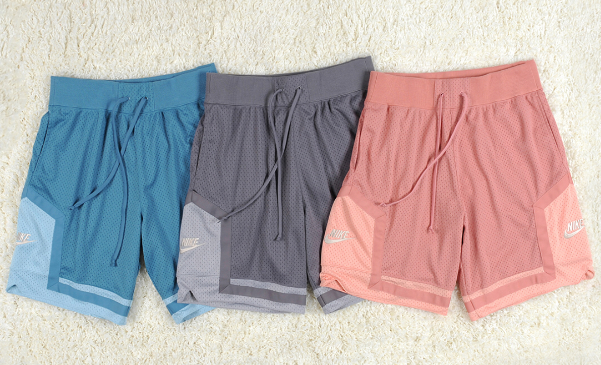 nike-air-force-1-modern-shorts