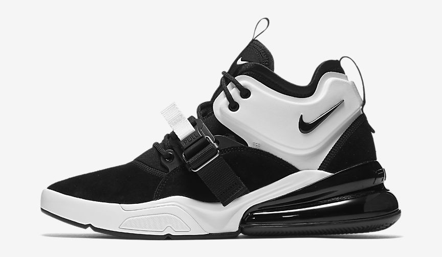 nike-air-force-270-black-white-release-date