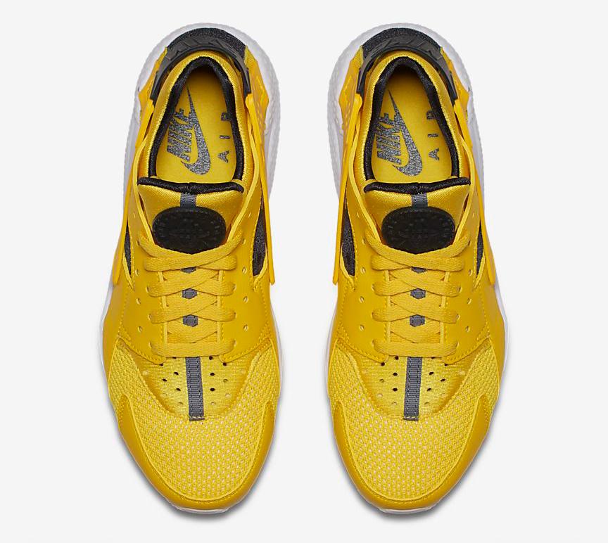 nike-air-huarache-tour-yellow-3