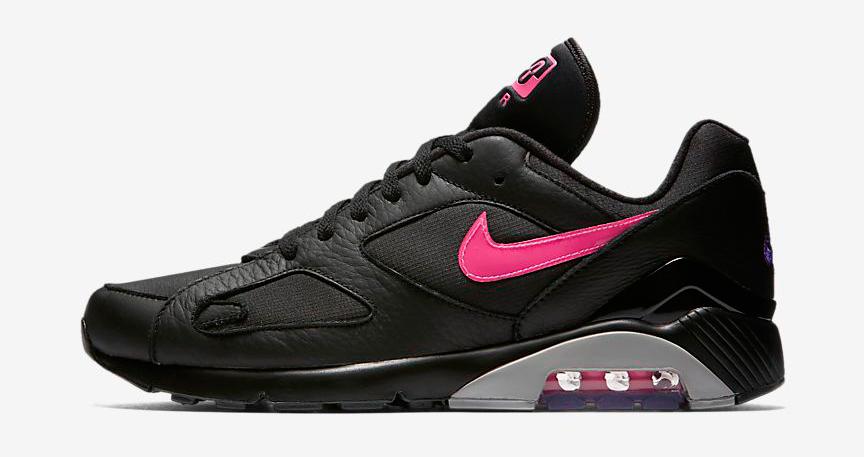nike-air-max-180-black-wolf-grey-pink-blast-release-date