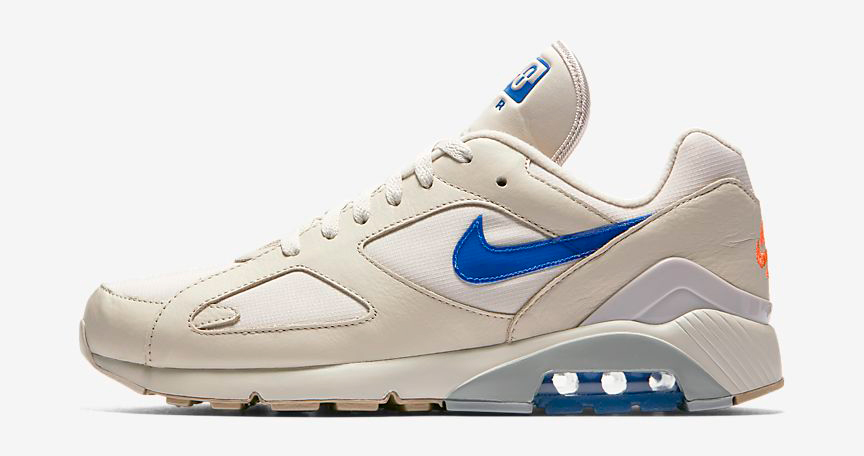 nike-air-max-180-desert-sand-orange-blue-release-date
