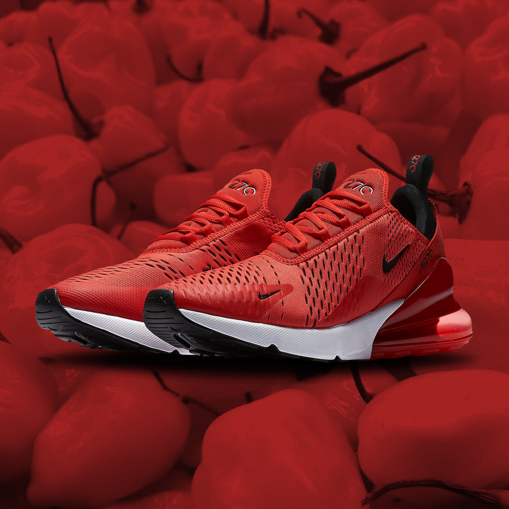 nike-air-max-270-habanero-red-1